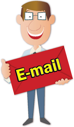 MIS-Email-