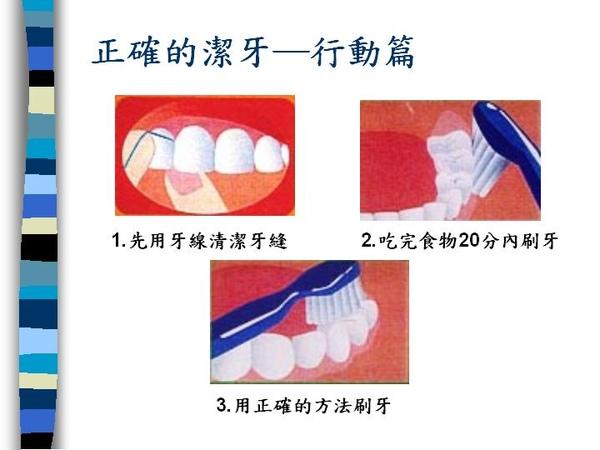 刷牙訣竅 (2).JPG