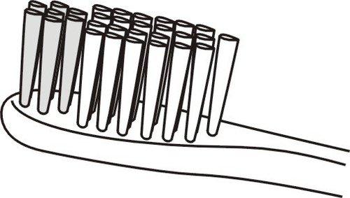 牙刷頭筆畫圖.jpg