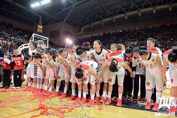 感謝大家對永仁高中的支持~~