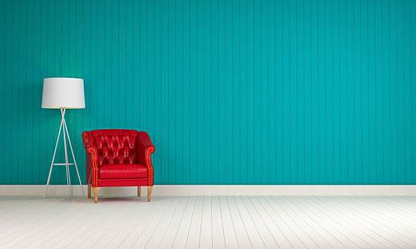 blue-wall-with-a-red-sofa_1286-149.jpg