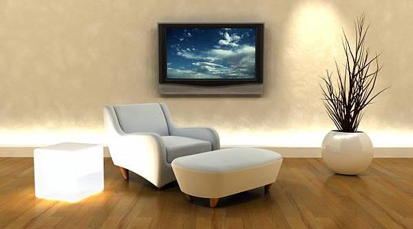 white-armchair_1048-4543.jpg