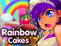 rainbowcakes-120x90