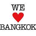 we love bangkok.png