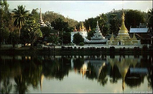Wat-Chong-Klang