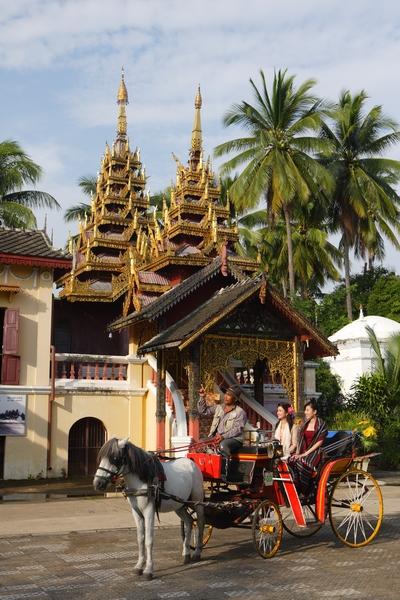 Lampang南邦 (2)