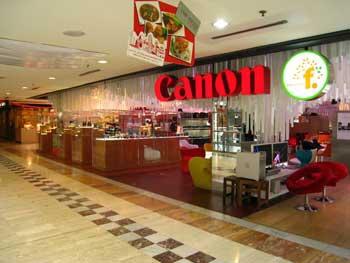 canon_cameras_mbk