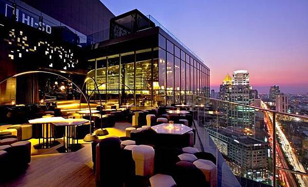 sofitel-so-bangkok---park-society
