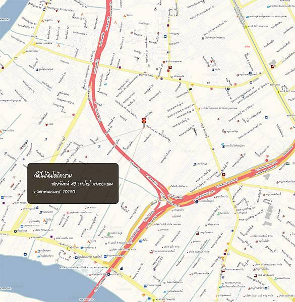 watphaingoen-map_1