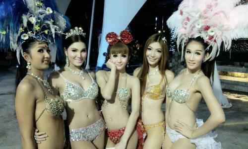 phuketnews_Chayutara_Ying_Meechaiprasert_2nd_from_left_will_be_Phuket_s_sole_20932_AUpKuajIvI_jpeg