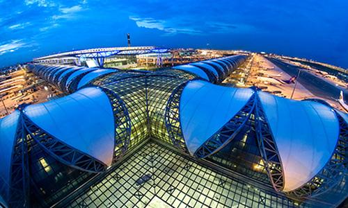 IG-Infra-O-SuvarnabhumiAirport_019-500x300