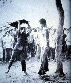 泰國1976年的學生運動(政變)