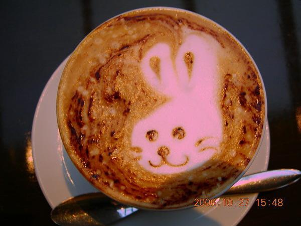 my cappuccino bonnie.jpg