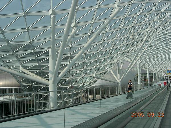 milan fair center 3.jpg