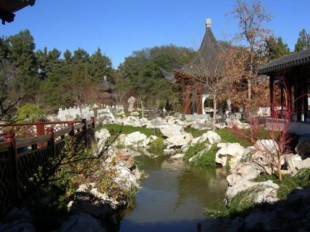 chinesegardens.jpg