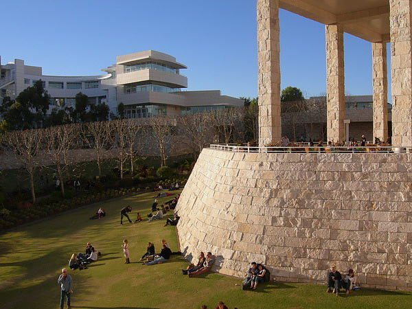 getty center1.jpg