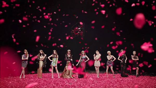[MV]少女时代-THE_BOYS(KOR ver.).mp4_20111019_004312.223.jpg