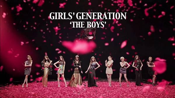 [MV]少女时代-THE_BOYS(KOR ver.).mp4_20111019_004315.828.jpg