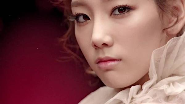 [MV]少女时代-THE_BOYS(KOR ver.).mp4_20111019_004117.141.jpg