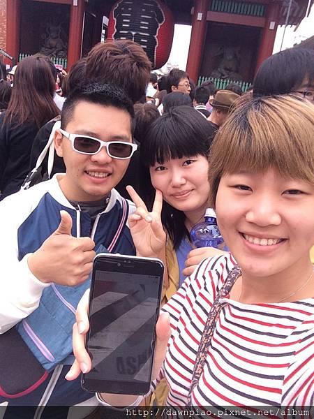 2015-05-05 11.08.02.jpg
