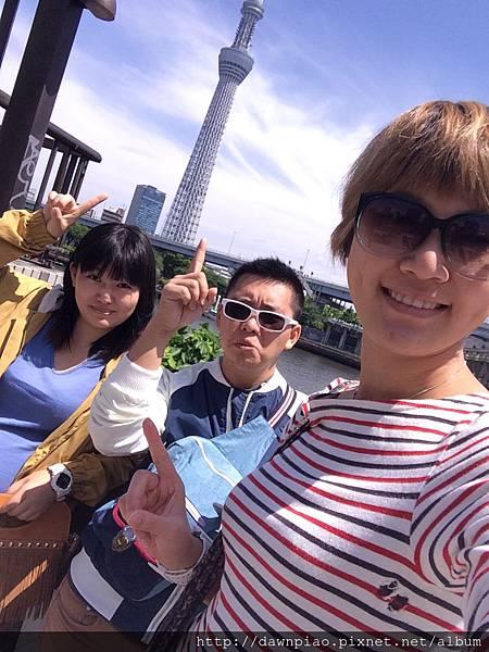 2015-05-05 12.54.03.jpg