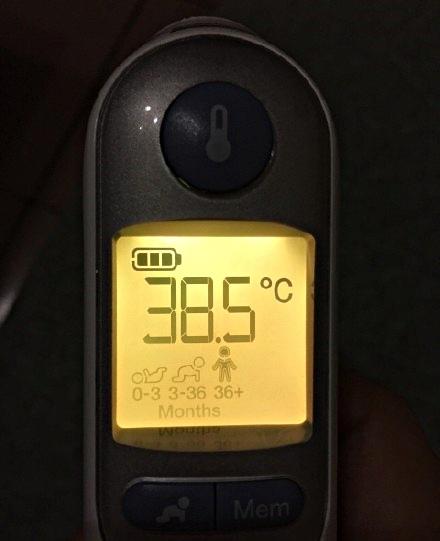 乳腺炎發燒38度.jpg