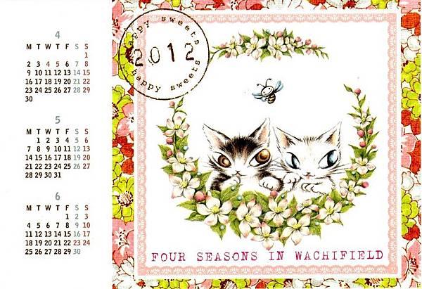 來店禮-月曆明信片-2.jpg