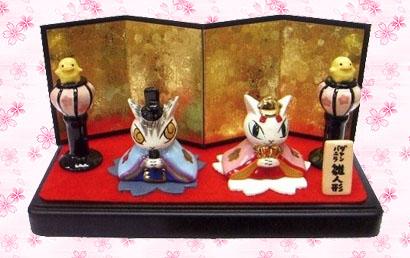 2012雛人形.jpg
