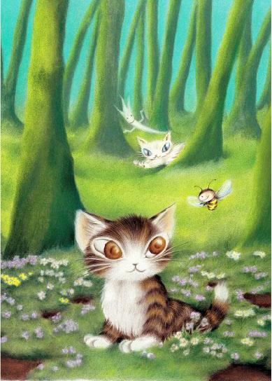 森林貓.jpg