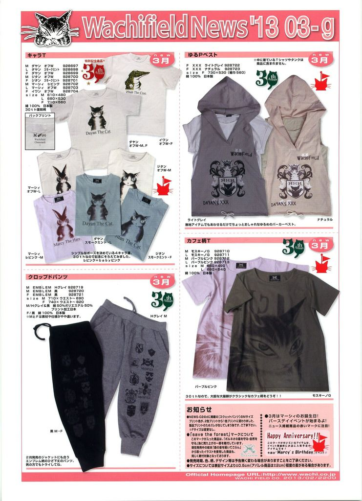 news13-03-g