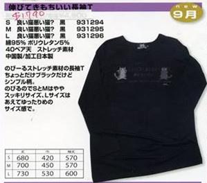 news15-09-g-01