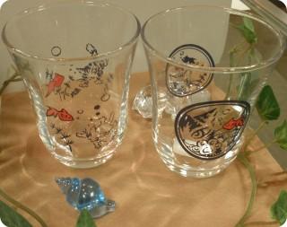 金魚杯1.jpg