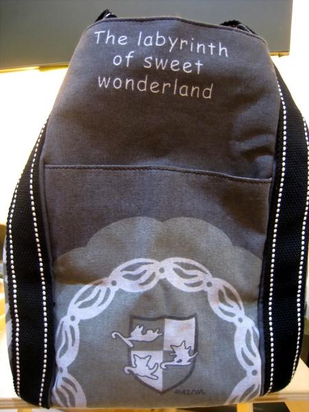 紀念版的包