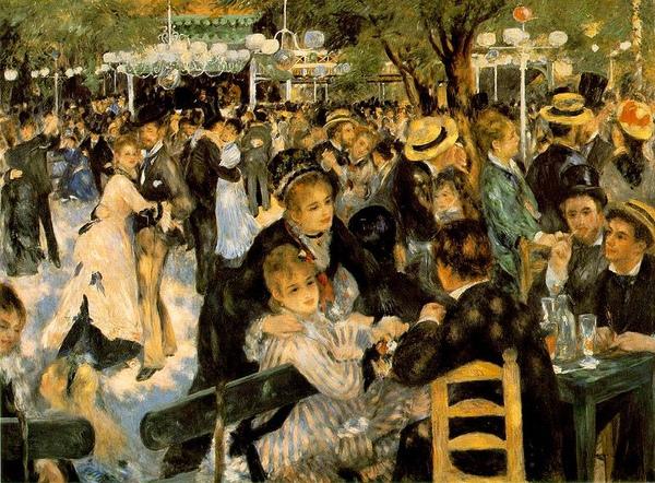 800px-Renoir21.jpg