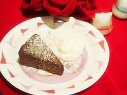 蛋糕.jpeg