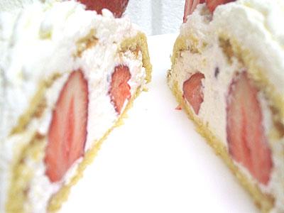 蛋糕剖面.jpg