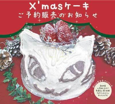 聖誕限定蛋糕.jpg