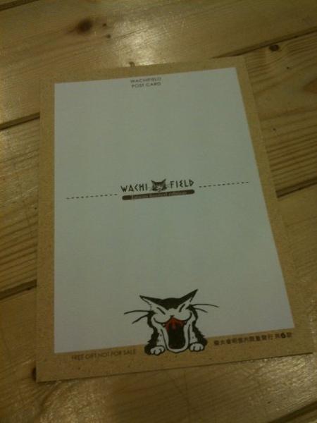 貓大會1-1.jpg