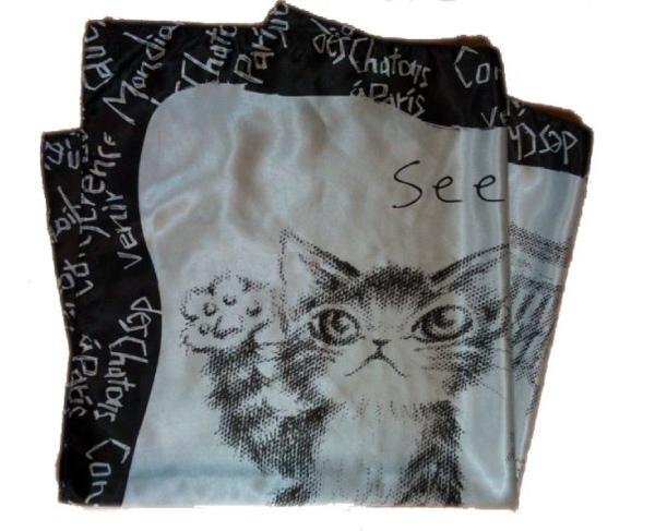 貓大會紀念絲巾.jpg