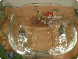 金魚鉢3.jpg