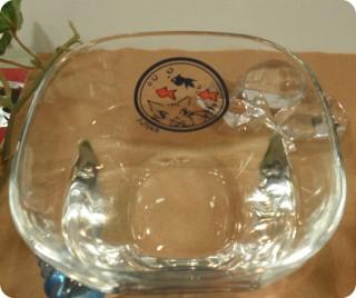 金魚鉢2.jpg