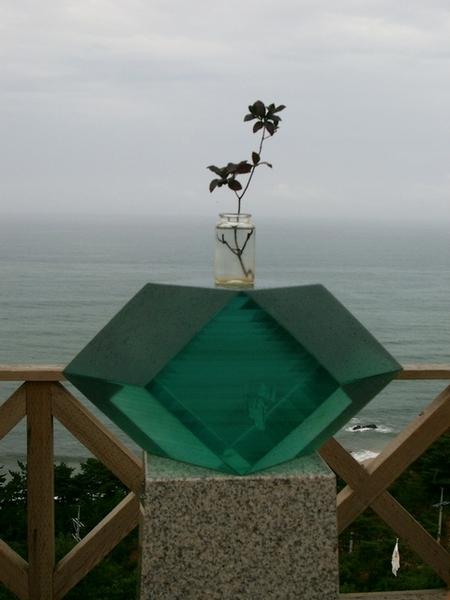 藝術雕刻園-3