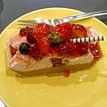 澀谷的好吃蛋糕