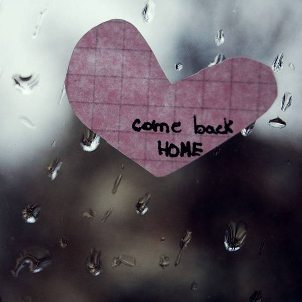 Come_back_HOME_by_paperarts.jpg