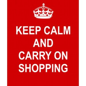 mouse-mat-1280-keep-calm-and-carry-on-shopping-funny-ww2-poster-quality-fun-mouse-mat-8365-p.jpg