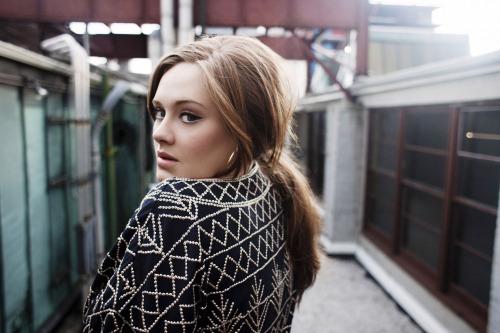 Adele 1111