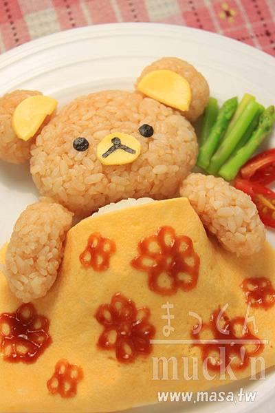 11-08-12-rilakkuma-omelete