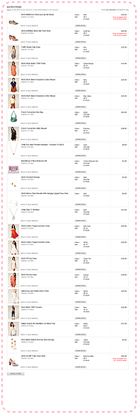 Shopping bag and saved items ASOS.png