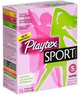 tampons-playtex.jpg