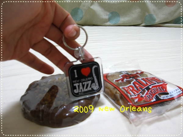 IMG_4326.JPG
